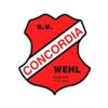 Concordia Wehl