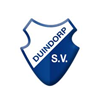 Duindorp