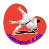 Judosport4all
