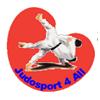 Judosport4all
