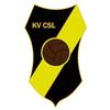 KV CSL