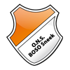 ONS Boso Sneek