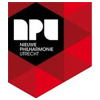 Philharmonie Utrecht