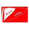 RVV Coal