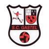 SC Gastel