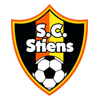 SC Stiens