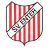 SV Enter