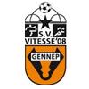 SVV Vitesse 08
