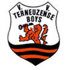 Terneuzenze Boys
