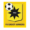 VV Groot Ammers