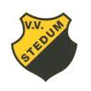 VV Stedum