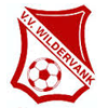 VV Wildervank